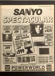 Galway Advertiser 1993/1993_09_16/GA_16091993_E1_007.pdf