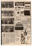 Galway Advertiser 1975/1975_11_27/GA_27111975_E1_013.pdf