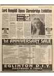 Galway Advertiser 1993/1993_09_16/GA_16091993_E1_015.pdf