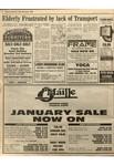 Galway Advertiser 1993/1993_12_30/GA_30121993_E1_006.pdf