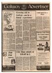 Galway Advertiser 1975/1975_11_27/GA_27111975_E1_001.pdf