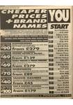 Galway Advertiser 1993/1993_12_30/GA_30121993_E1_010.pdf