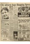 Galway Advertiser 1993/1993_12_30/GA_30121993_E1_016.pdf