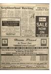 Galway Advertiser 1993/1993_12_30/GA_30121993_E1_013.pdf