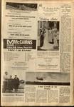 Galway Advertiser 1970/1970_09_17/GA_17091970_E1_007.pdf