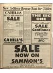 Galway Advertiser 1993/1993_12_30/GA_30121993_E1_017.pdf