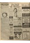 Galway Advertiser 1993/1993_12_30/GA_30121993_E1_002.pdf