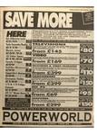 Galway Advertiser 1993/1993_12_30/GA_30121993_E1_011.pdf