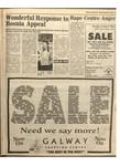 Galway Advertiser 1993/1993_12_30/GA_30121993_E1_015.pdf