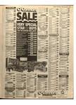 Galway Advertiser 1993/1993_12_30/GA_30121993_E1_005.pdf