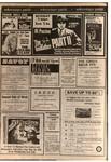 Galway Advertiser 1975/1975_11_27/GA_27111975_E1_008.pdf