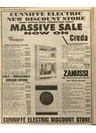 Galway Advertiser 1993/1993_12_30/GA_30121993_E1_012.pdf