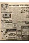 Galway Advertiser 1993/1993_10_28/GA_28101993_E1_006.pdf