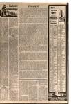 Galway Advertiser 1975/1975_11_27/GA_27111975_E1_012.pdf