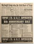 Galway Advertiser 1993/1993_10_28/GA_28101993_E1_013.pdf
