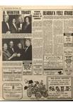 Galway Advertiser 1993/1993_10_28/GA_28101993_E1_012.pdf