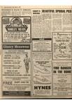 Galway Advertiser 1993/1993_10_28/GA_28101993_E1_014.pdf