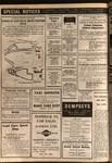 Galway Advertiser 1975/1975_11_27/GA_27111975_E1_002.pdf