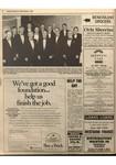 Galway Advertiser 1993/1993_10_28/GA_28101993_E1_008.pdf