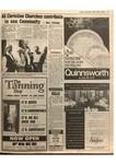 Galway Advertiser 1993/1993_10_28/GA_28101993_E1_019.pdf