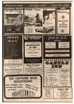 Galway Advertiser 1975/1975_11_27/GA_27111975_E1_009.pdf