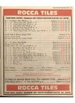 Galway Advertiser 1993/1993_10_28/GA_28101993_E1_015.pdf
