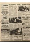 Galway Advertiser 1993/1993_10_28/GA_28101993_E1_020.pdf