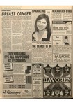 Galway Advertiser 1993/1993_10_28/GA_28101993_E1_002.pdf
