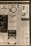 Galway Advertiser 1975/1975_11_27/GA_27111975_E1_010.pdf
