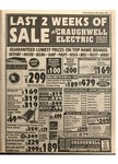 Galway Advertiser 1993/1993_10_28/GA_28101993_E1_011.pdf