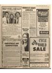 Galway Advertiser 1993/1993_10_28/GA_28101993_E1_017.pdf