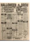 Galway Advertiser 1993/1993_10_28/GA_28101993_E1_009.pdf