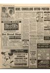 Galway Advertiser 1993/1993_10_28/GA_28101993_E1_004.pdf