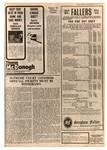 Galway Advertiser 1975/1975_11_27/GA_27111975_E1_003.pdf
