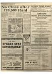 Galway Advertiser 1993/1993_11_25/GA_25111993_E1_006.pdf