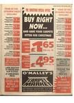Galway Advertiser 1993/1993_11_25/GA_25111993_E1_013.pdf