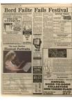 Galway Advertiser 1993/1993_11_25/GA_25111993_E1_016.pdf