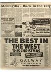 Galway Advertiser 1993/1993_11_25/GA_25111993_E1_008.pdf