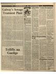 Galway Advertiser 1993/1993_11_25/GA_25111993_E1_020.pdf