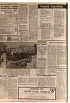 Galway Advertiser 1975/1975_11_27/GA_27111975_E1_014.pdf