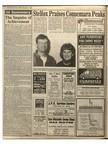 Galway Advertiser 1993/1993_11_25/GA_25111993_E1_002.pdf
