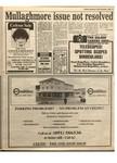 Galway Advertiser 1993/1993_11_25/GA_25111993_E1_017.pdf