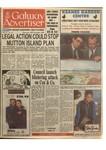 Galway Advertiser 1993/1993_11_25/GA_25111993_E1_001.pdf