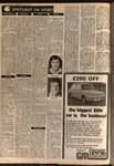 Galway Advertiser 1975/1975_11_27/GA_27111975_E1_006.pdf