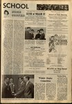 Galway Advertiser 1970/1970_09_17/GA_17091970_E1_005.pdf