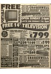 Galway Advertiser 1993/1993_11_25/GA_25111993_E1_003.pdf
