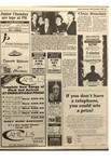 Galway Advertiser 1993/1993_11_25/GA_25111993_E1_019.pdf