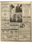 Galway Advertiser 1993/1993_11_25/GA_25111993_E1_018.pdf