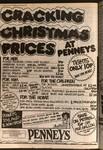 Galway Advertiser 1975/1975_11_27/GA_27111975_E1_004.pdf