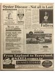 Galway Advertiser 1993/1993_11_25/GA_25111993_E1_015.pdf